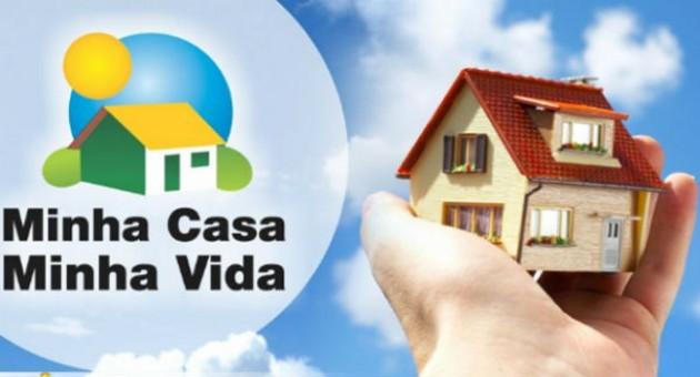Minha Casa Minha Vida – Cidades Programa