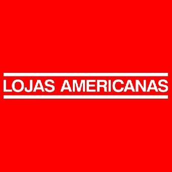 Lojas de Brinquedos Americanas 6