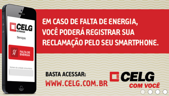 Trabalhe Conosco Shell Brasil 04