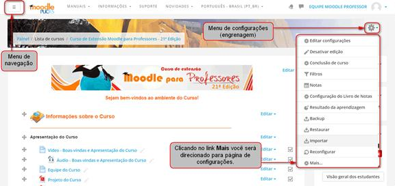 Site Webmotors 04