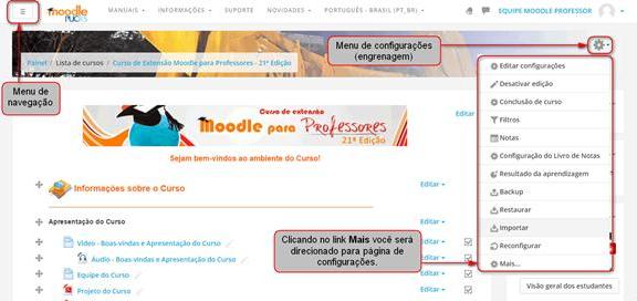 Dicionário Priberam Online 04
