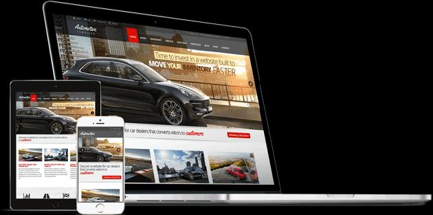 Site Webmotors 04