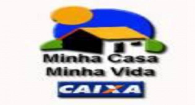 Minha Casa Minha Vida São João do Meriti RJ: Casas Populares