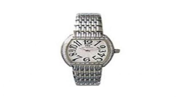Relógios Ana Hickmann