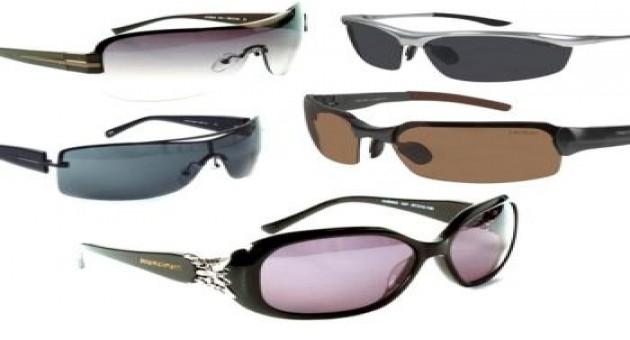 Óculos De Sol Ana Hickmann – Preço