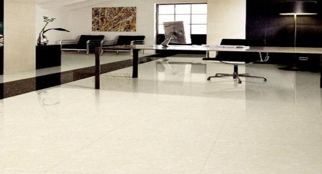Pisos porcelanato em oferta - Ofertas para amueblar piso completo ...
