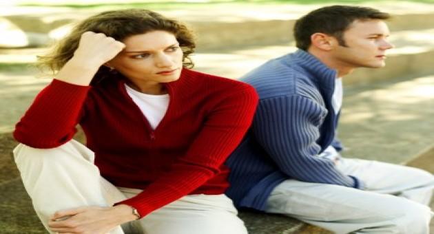 Terapia de Casal Gratuita SP, RJ, SC, PR