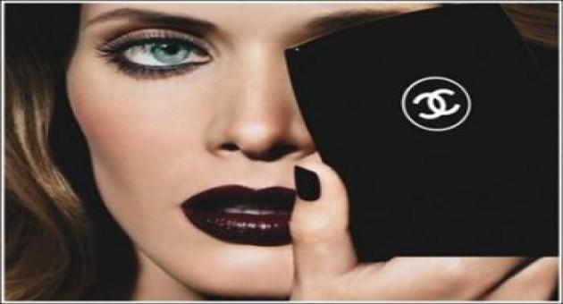 Maquiagens Importadas Chanel