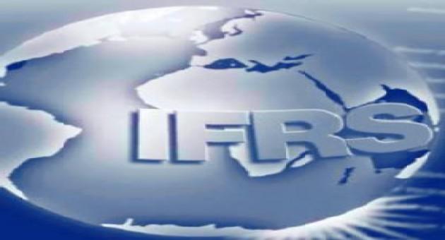 Cursos Gratuitos em Osório – IFRS