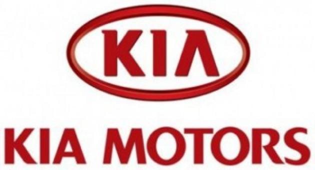 Concessionária KIA Motors – Endereços