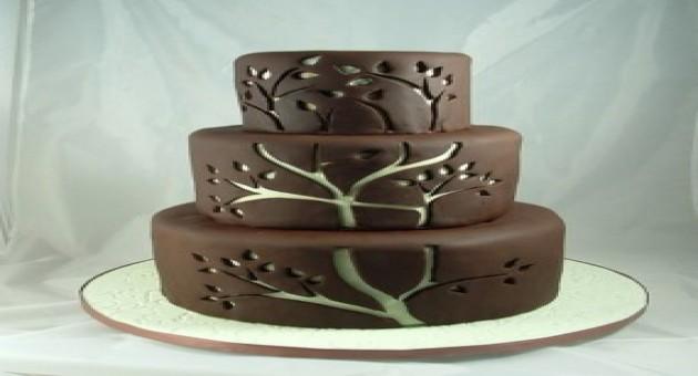 Curso De Cake Design Viseu : Curso de Cake Design, Curso de Confeitaria de Bolos