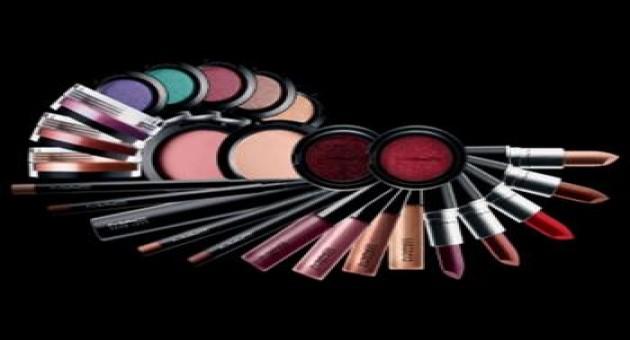 Lojas MAC no Brasil – Maquiagens Importadas