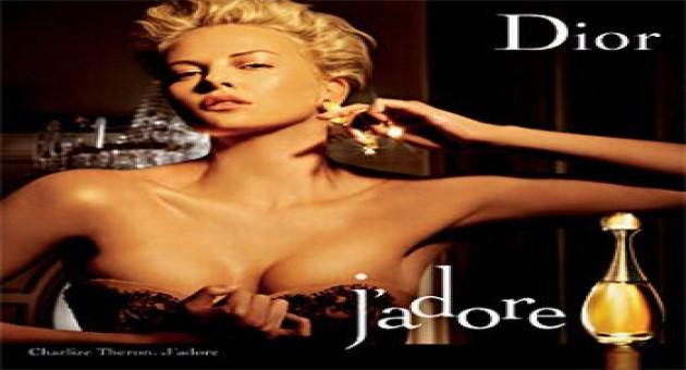 Perfumes Importados Dior