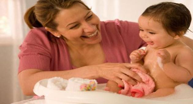Vagas De Emprego Para Babá No Exterior