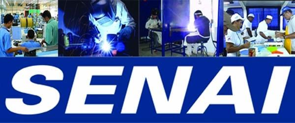 curso-tecnico-gratuito-de-eletromecanica-no-senai