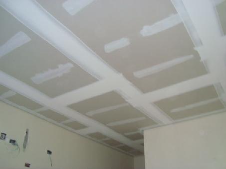 Gesso Acartonado Preço m2 Drywall 2
