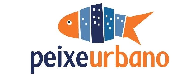 peixe-urbano-curitiba-pr-clube-compras