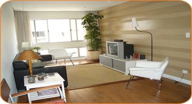Simulador de decora o de ambientes for Simulador de ambientes 3d