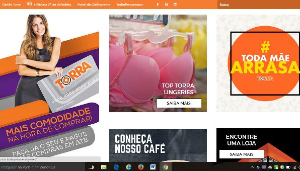Torra-torra-Lojas-torratorra.com