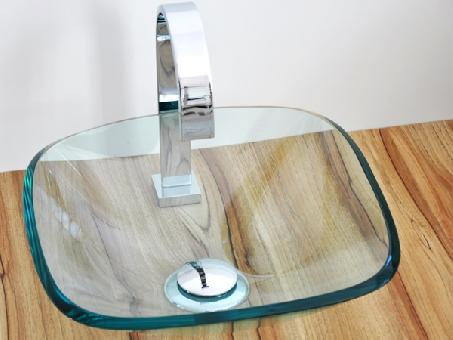 cubas-para-banheiro-de-vidro