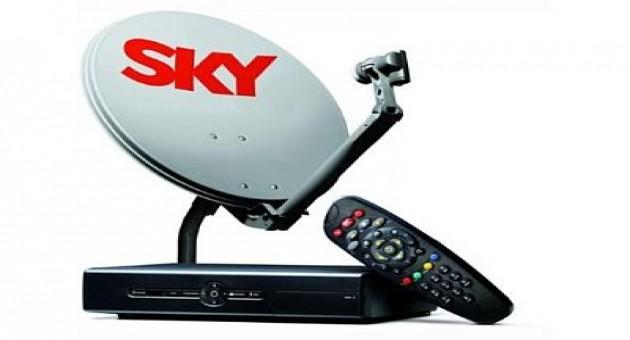 Sky Livre Onde Comprar, Quanto Custa, Assinatura