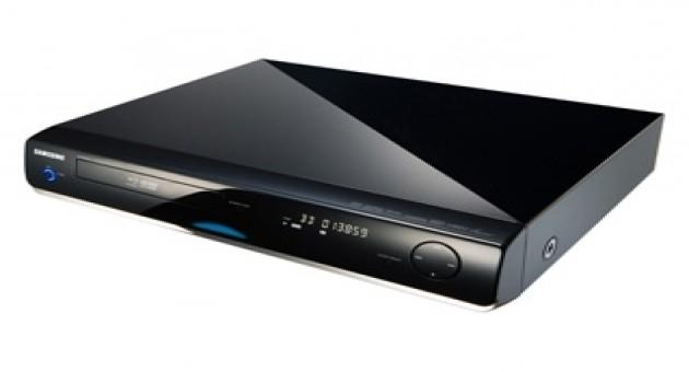 Blu- ray Player em Oferta, Comprar Mais Barato