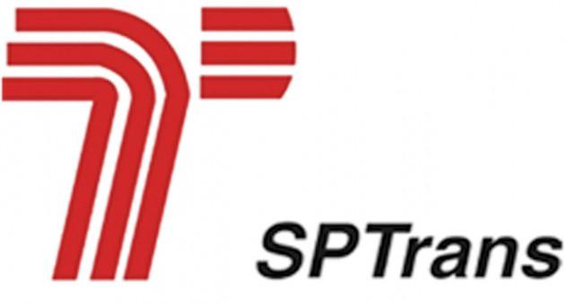 Trabalhar na Sptrans
