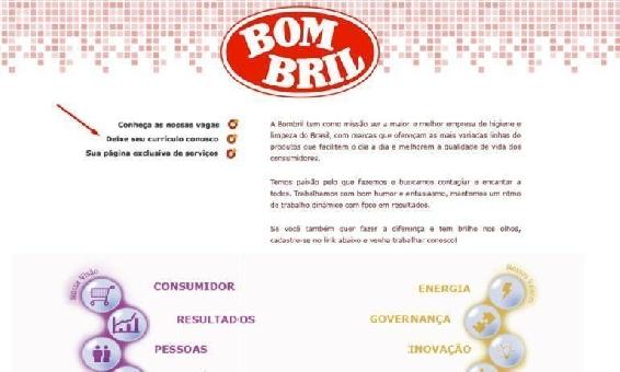 bombril-trabalhe-conosco-cadastro-de-currículo