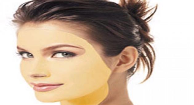 Tratamentos Esteticos Anna Pegova