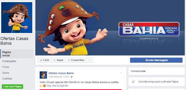 SIMM Empregos Bahia 03