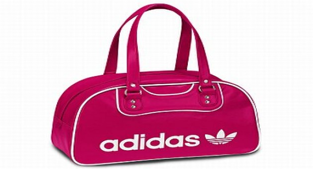 Bolsas Adidas Femininas