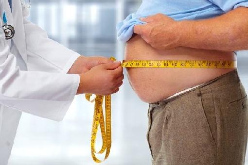 Cirurgia Bariatrica Preço, Cirurgia de Redução de Estômago