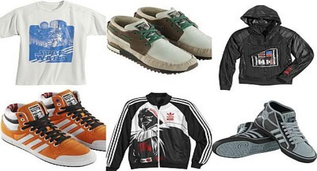 33766c41343 loja virtual da adidas no brasil - Couleurs Bijoux