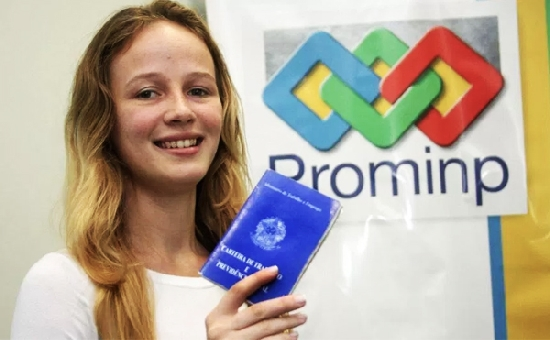 prominp-2012-inscricoes