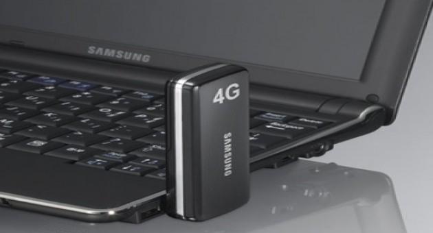 Tecnologia 4G Como Funciona