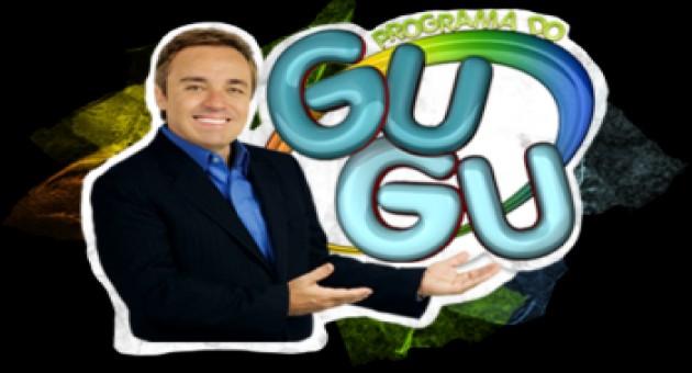Enviar Carta Programa do Gugu, entretenimento.r7.com/ programa ...