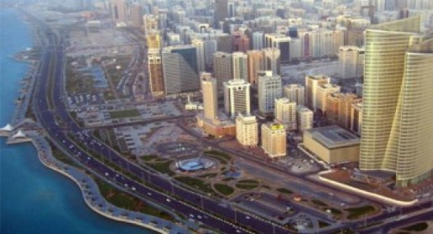 Pacotes Para Abu Dhabi Mundial Interclubes