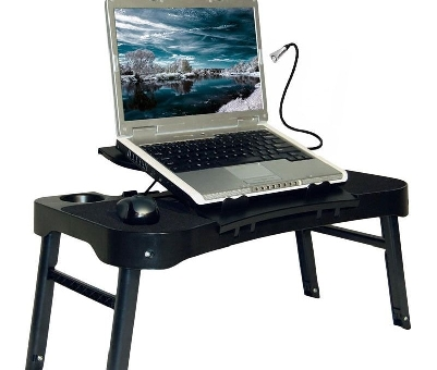 mesa_ergonomica_para_notebook_nt_top_multivisao_272_1