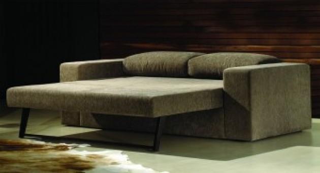 Onde comprar sof cama mais barato for Sofa cama polipiel barato