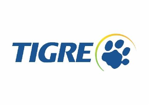 RH-Tigre-Vagas-de-Emprego-Envio-de-Curriculo