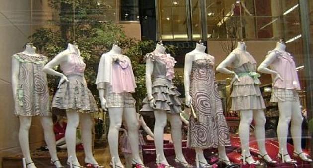 Bolsa Para Festa Bom Retiro : Vestido de festa no bom retiro sp