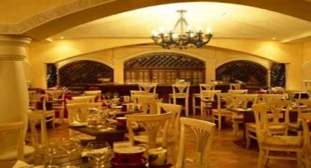Restaurantes Românticos em Campinas