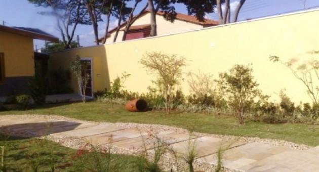 Como Plantar um Pomar no Quintal de Casa