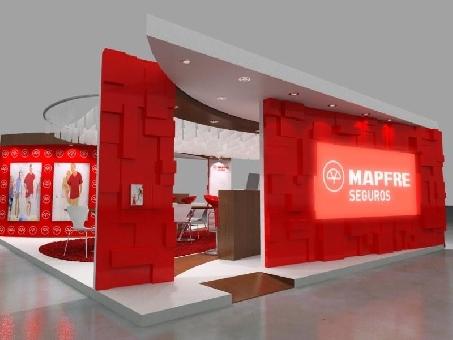 mapfre-seguros-trabalhe-conosco1