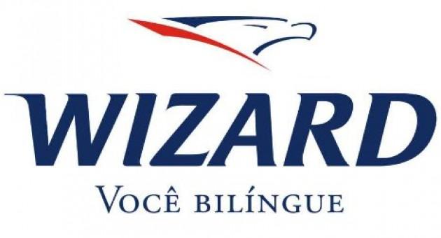 Wizard Pen Caneta Que Fala Inglês