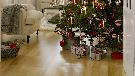 Dicas para comprar presentes mais baratos no Natal
