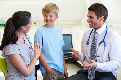 Fimose infantil sintomas e tratamentos (2)