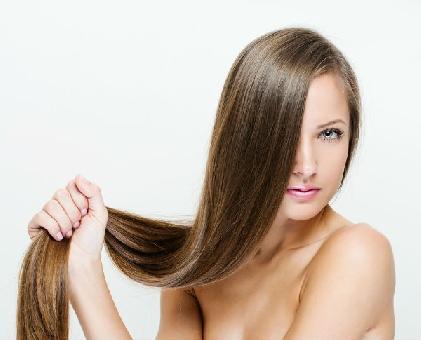 Tintura para cabelos com progressiva: dicas
