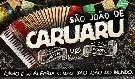 São João de Caruaru 2016, programação