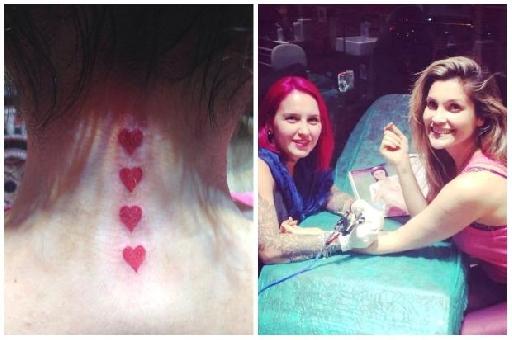 Ideias de frases para tatuagem (mais de 50 tattoos inspiradoras)